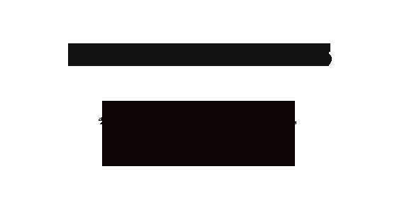 チタンシリーズ シルバーアクセにチタンコーティングを施し、チタン独特の美しいダークブルーカラーを表現。