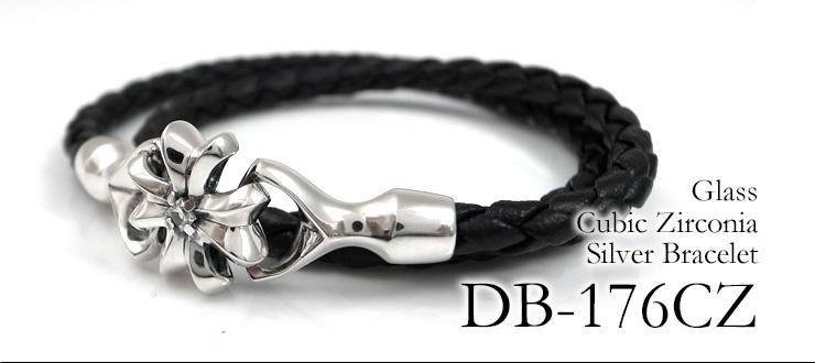 DB-176