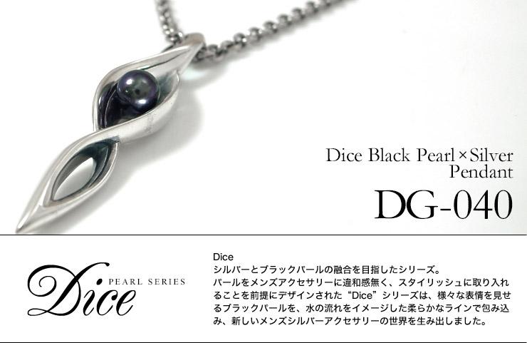 DG-040