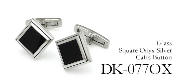 DK-077OX