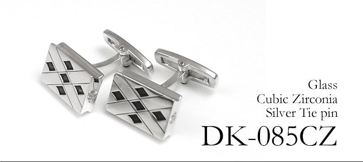 DK-085CZ