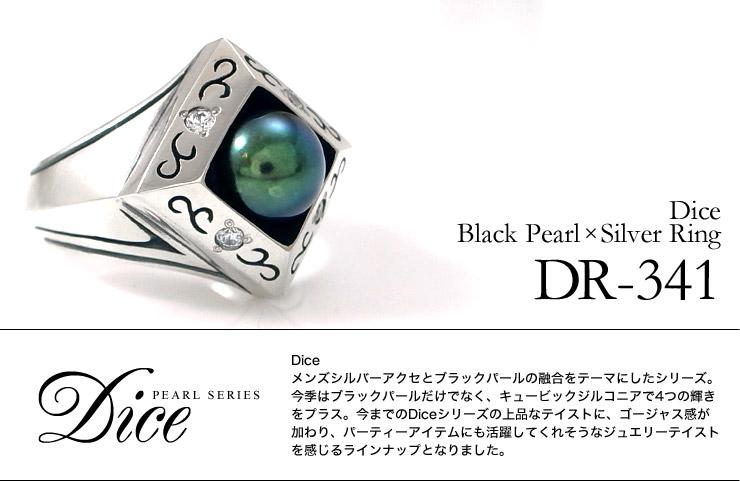 DR-341