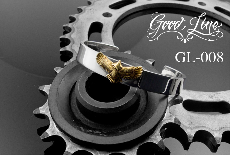 GL008