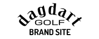 dagdart GOLF(ダグダートゴルフ)ブランドサイト