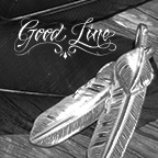Good Line