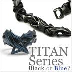 TITAN Series