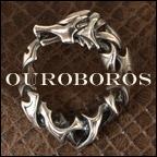 OUROBOROS(ウロボロス)
