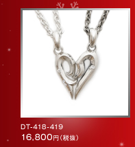 DT-418-419  16,800円(税抜)