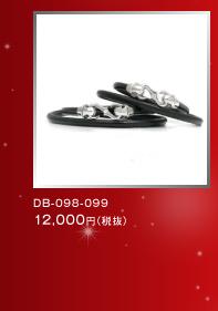 DB-098-099  12,000円(税抜)