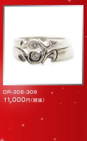 DR-308-309  11,000円(税抜)