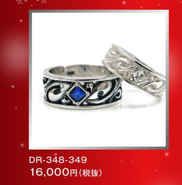 DR-348-349  16,000円(税抜)