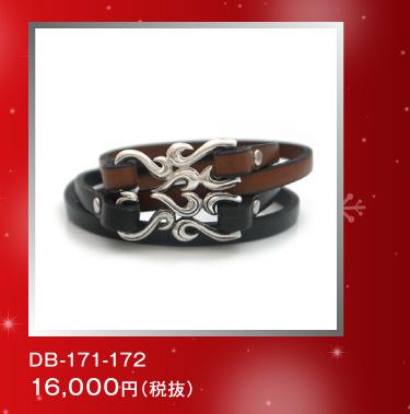 DB-171-172  16,000円(税抜)
