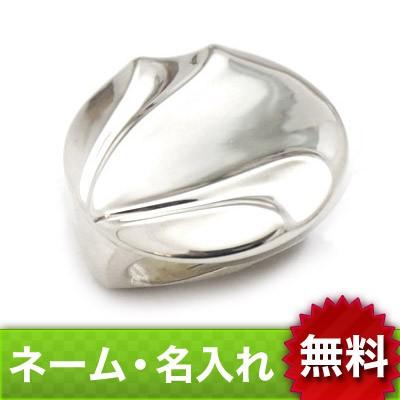 【dagdart GOLF】 シルバーボールマーカー×シルバーハットクリップセット [MS-029A]