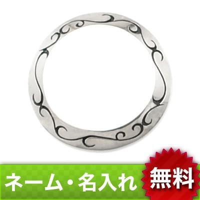 【dagdart GOLF】 シルバーボールマーカー [MS-034]