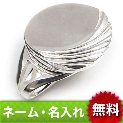 【dagdart GOLF】 シルバーボールマーカー×シルバーハットクリップセット [MS-035A]