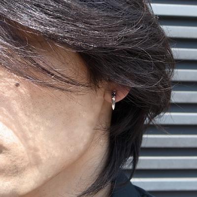装着イメージ(オニキス)